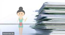 ITAT - House Wife - Produce Documents - Taxscan