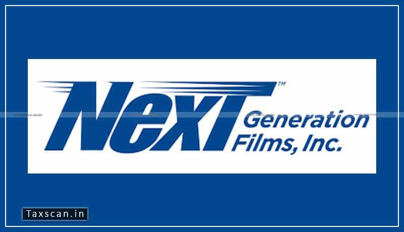 ITAT - Next Gen Films - PE - TDS - Taxscan