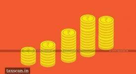 ITAT - Ration Card - Economic Strata - Financial Status - Taxscan
