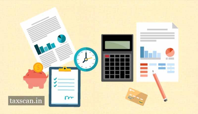 ITAT - auditing books - AO - ITR - penalty - Taxscan