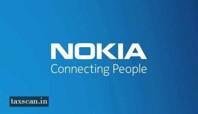 ITAT - marketing expenses - Nokia India - mobile phones - Taxscan
