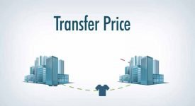 ITAT - transfer pricing adjustment - notional interest - Indo Cyprus tax Treaty - Constitution - Taxscan