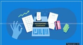 Income Tax Act - ITAT - Accounting Standards - Taxscan