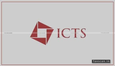 International Centre for Theoretical Sciences - Taxscan