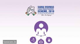 Karnataka High Court - Designated Committee - SVLDRS 1 - Taxscan