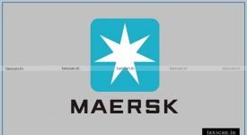Maersk - taxscan