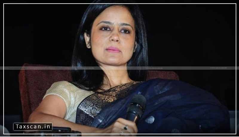 Mahua Moitra - Relief Fund - CMDRF - Supreme Court - purview CSR - Taxscan