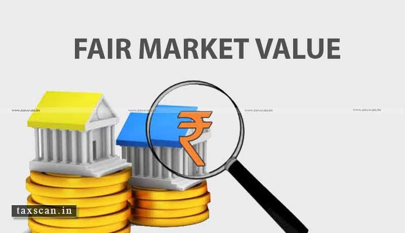 Market-Value - ITAT - Taxscan