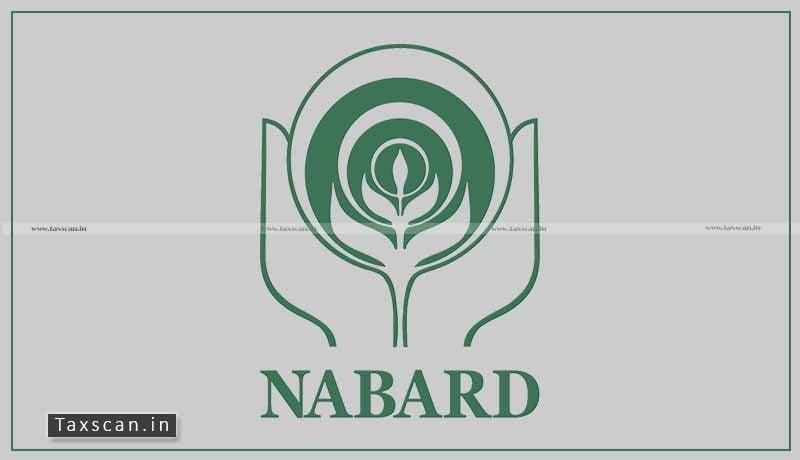 NABARD - Taxscan