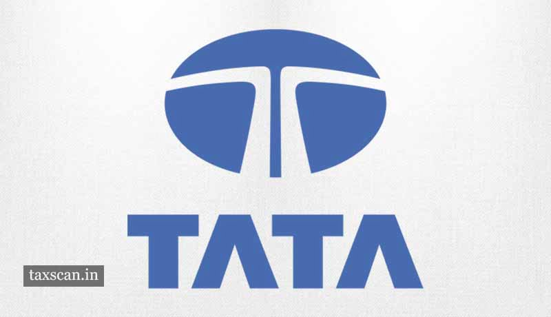 NCLAT - insolvency proceedings - Tata Chemicals - Taxscan