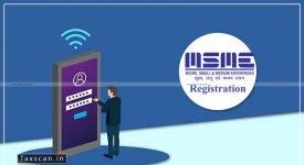RBI - MSME - Taxscan
