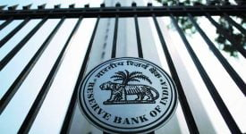 RBI - methodology periodicity - credit facilities - Taxscan