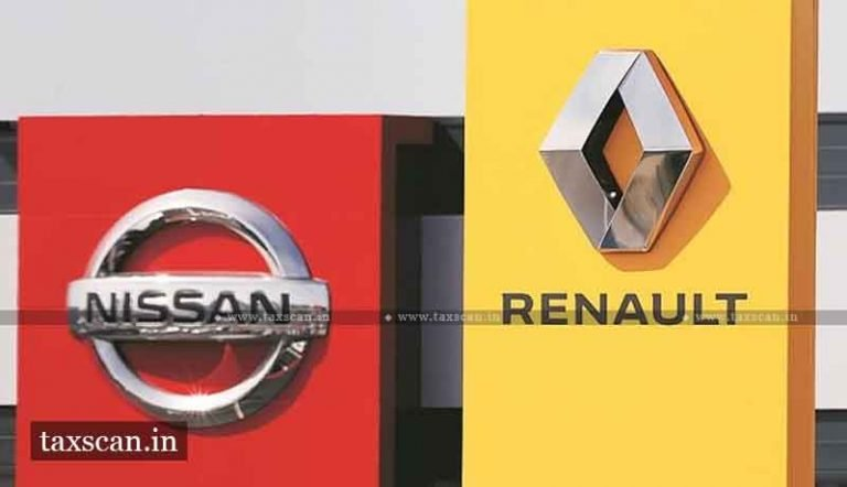 Madras HC upholds DRP's order in favour of Renault Nissan in computing Deduction [Read Order]