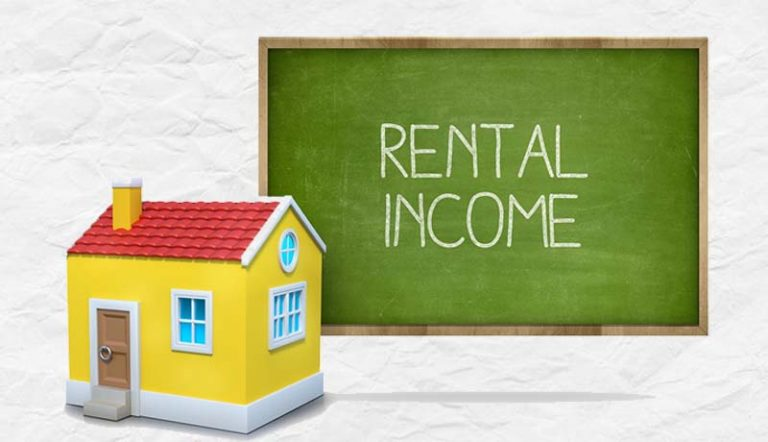 Receipt from Renting Out of building Taxable as 'Rental Income' or 'Other Income'Even If such renting is incidental to Business Activity: ITAT