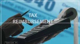 Sales Tax - VAT-Reimbursement-Odisha-Cabinet-industries-Odisha-Taxscan