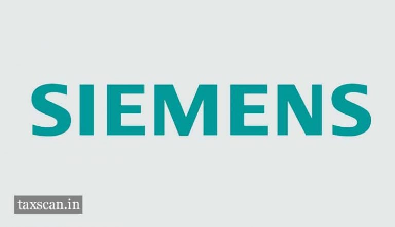 Finance Manager vacancy in Siemens