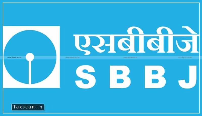 State Bank of Bikaner - CESTAT - service tax - Taxscan