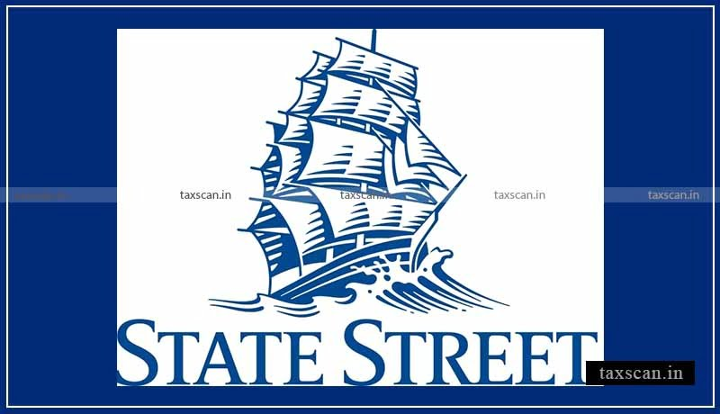 State Street - Audit Manager -Taxscan