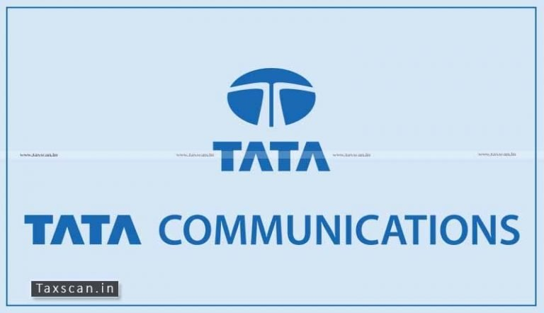 Chartered Accountants vacancy in TATA Communications