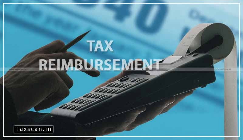 VAT-Reimbursement- - Odisha Cabinet - industries - Odisha - Taxscan