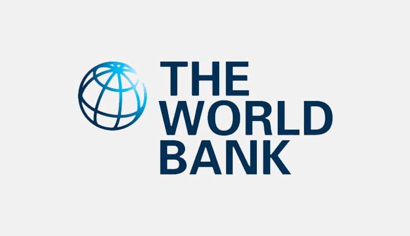 World Bank - Senior Team Leader - Taxscan