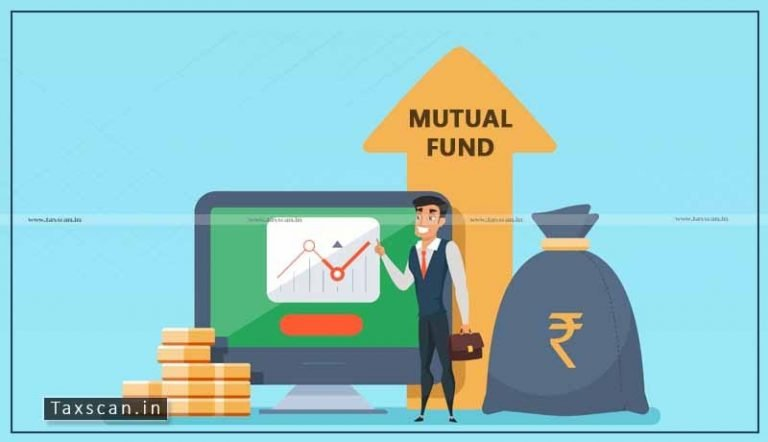 Business Loss can't be equated with Expenditure: S. 115JB doesn't cover Loss incurred in redemption of Mutual Fund, says ITAT