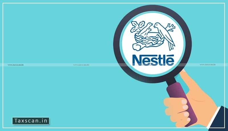 depreciation - Nestle India - ITAT - Taxscan