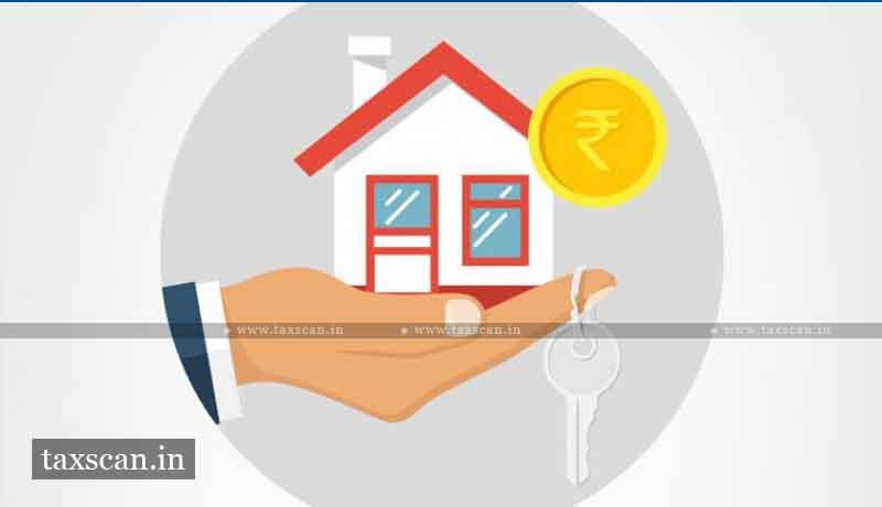 home loan - ITAT - Capital Gain Deduction - Taxscan