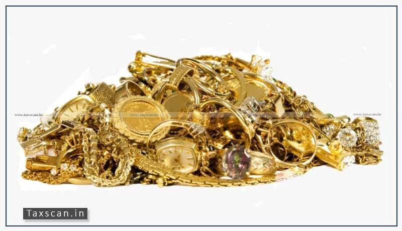 individual member - ITAT - Gold - Family - Taxscan