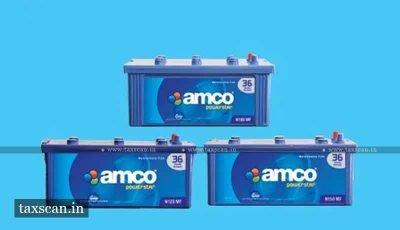 provision warranty - deduction - assessee - Amco Battery - Karnataka High Court - Taxscan