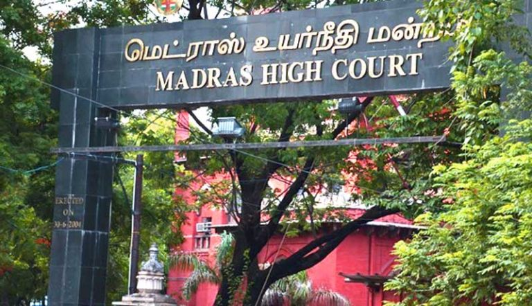 Tribunal failed to issue specific directions to AO as to what has to be done after the assessee files the working sheet: Madras HC