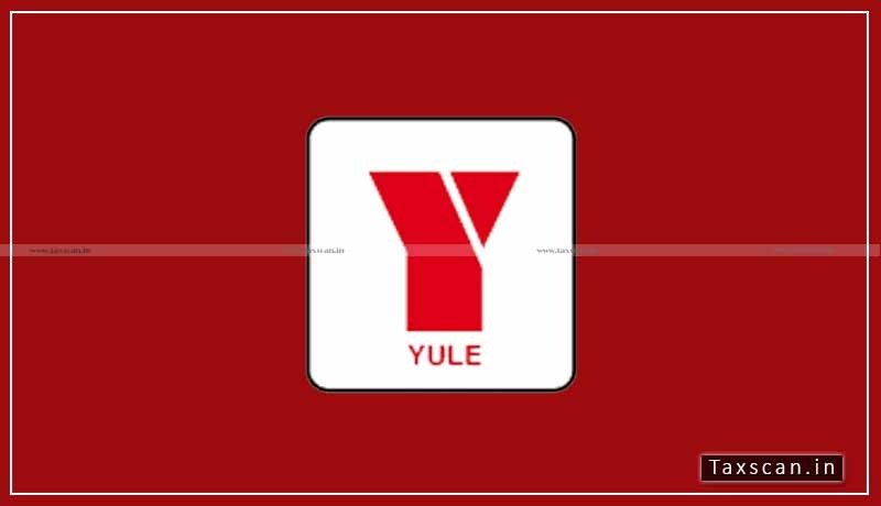 AYCL - Taxscan