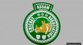 Assam Cricket Association - correction - Taxscan