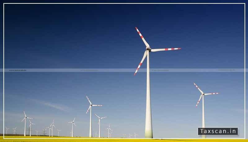 Assessing Officer - Madras High Court - windmill - Taxscan