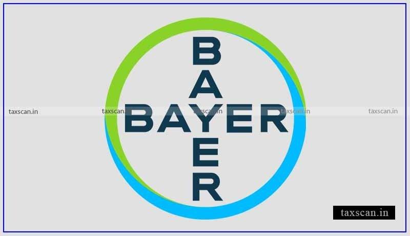 Bayer AG - taxscan