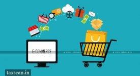 CBDT - guidelines - TCS - TDS - e-commerce operator - Taxscan