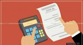 CBIC - Matching Offline Tool - ITC - Form GSTR-2B - Purchase Register - Taxscan