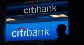 Citi bank - Taxscan