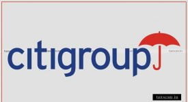 Citi Group - Fund Accounting Analyst - Taxscan