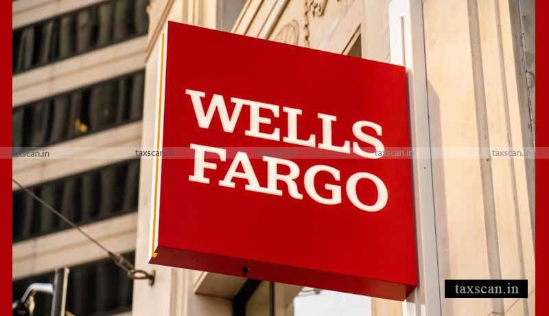 Controls Analyst - Financial Planning - Wells Fargo Company - Taxscan