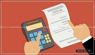 Delinking Debit - Credit Notes - Invoices - GST - Taxscan