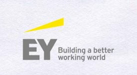EY - Consulting Finance Manager - Taxscan