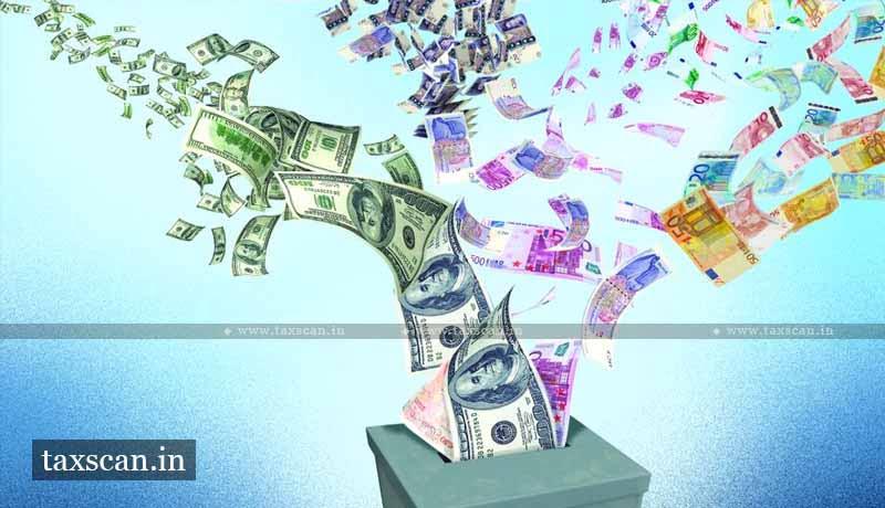 FCRA - Lok Sabha - Foreign Contribution Amendment Bill - Taxscan