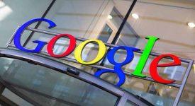 Financial Analyst - Google - Taxscan