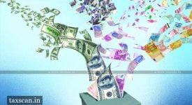 Foreign Contribution Amendment Bill - Parliament - Taxscan