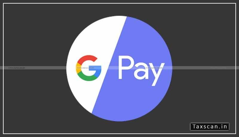 Google Pay - Strategic Partner manager - taxscan