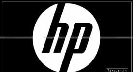 HP - Financial Analyst - Taxscan