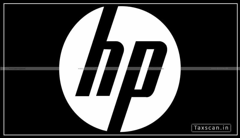 HP - Financial Analyst - Taxscan