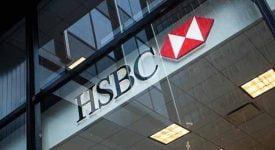 HSBC - Swiss Account - NRI - ITAT - Taxscan