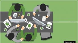 ICAI - MCS Course - Advanced IT Course - Virtual Mode - Taxscan